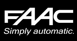 FAAC Logo