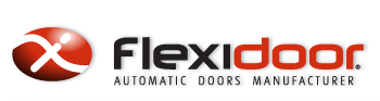 logo-flexidoor
