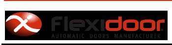 logo-flexidoor